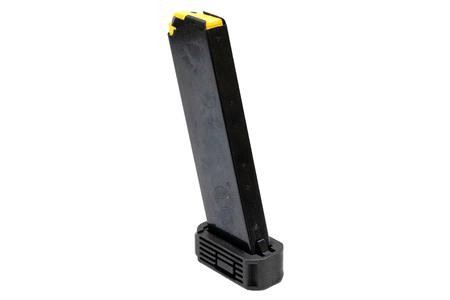 HI POINT 1095TS 10MM 10-ROUND FACTORY MAGAZINE