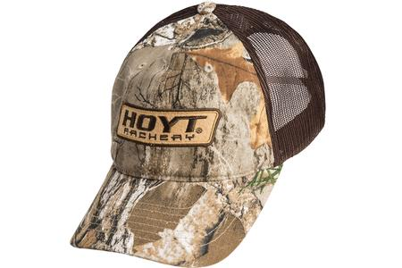 6fc22d0a298fc Hoyt Apparel Accessories For Sale