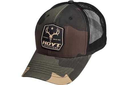 ea78e07b502 Hoyt Apparel Accessories For Sale