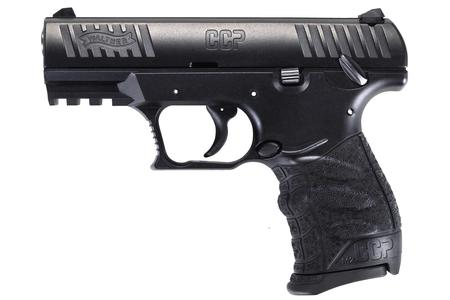 WALTHER CCP M2 9MM CARRY CONCEAL PISTOL