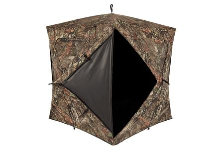 Hunting Blinds For Sale Vance Outdoors