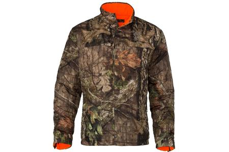 be242b5f97e93 Browning Clothing Quick Change WD Insulated Jacket