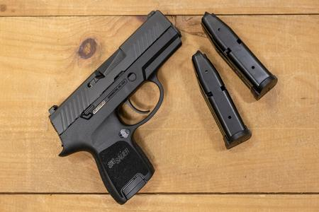 p320 subcompact for Sale | Sportsman's Outdoor Superstore