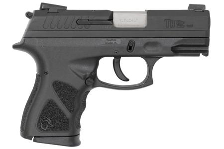 TAURUS TH9 COMPACT 9MM PISTOL