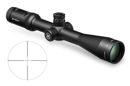 VORTEX OPTICS Viper HS LR 4-16X44 with Dead-Hold BDC