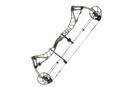 Bowtech Realm Right Hand 70 Break Up Country
