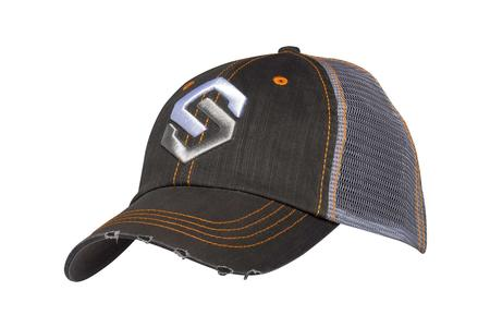 801049cf549c5 Men's Hats For Sale | Vance Outdoors