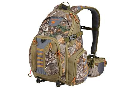AS T5X BACK PACK