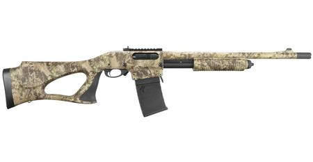 REMINGTON 870DM 12 GAUGE KRYPTEK HIGHLANDER