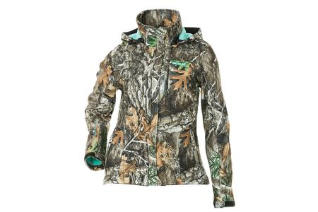 23538ef8c9951 Dsg Outerwear Women's Hunting Apparel For Sale | Vance Outdoors
