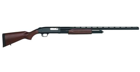 MOSSBERG 500 ALL PURPOSE 12 GAUGE FIELD SHOTGUN
