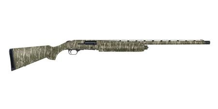 MOSSBERG 930 HUNTING 12 GAUGE ALL PURPOSE FIELD
