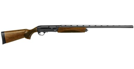 REMINGTON V3 FIELD SPORT 12 GA SHOTGUN WALNUT 28`
