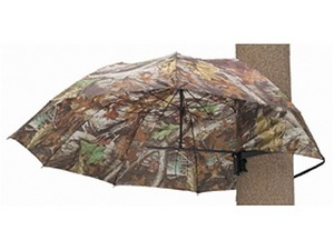 UMBRELLA TREE STAND BLIND AP