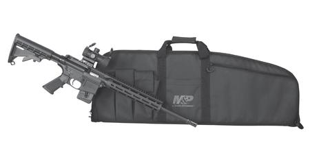SMITH AND WESSON MP15-22 SPORT OR PROMO KIT (10 RD MODEL)