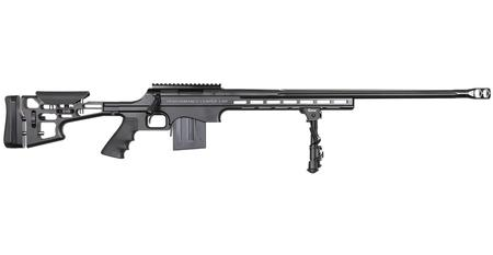 THOMPSON CENTER LRR 6.5 CREEDMOOR LONG RANGE RIFLE