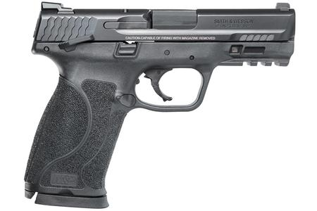 SMITH AND WESSON MP45 M2.0 COMPACT W/THUMB SAFETY