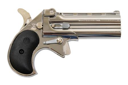Cobra Enterprise Inc 9 MM Guns For Sale Online | Sportsman's Outdoor