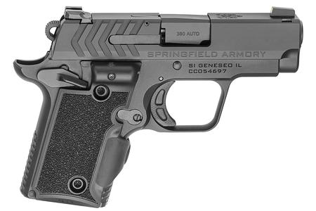 Springfield Handguns For Sale | Vance Outdoors | Page 12