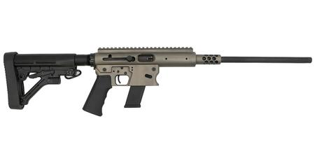 TNW 10MM AERO SURVIVAL RIFLE DARK EARTH