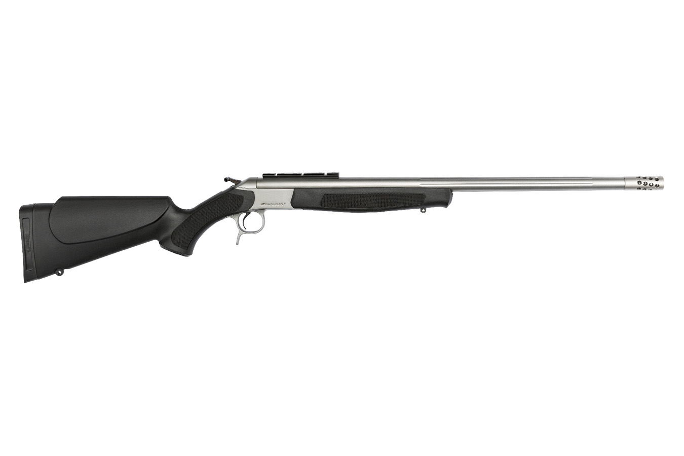 SCOUT V2 444 MARLIN WITH FLUTED BARREL