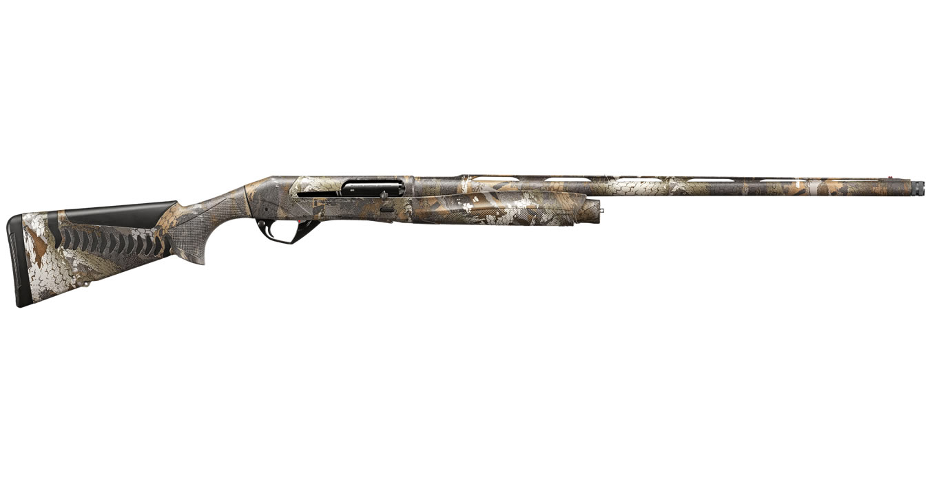 SBE III 12 GAUGE GORE OPTIFADE TIMBER