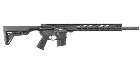 AR-556 MPR 450 BUSHMASTER