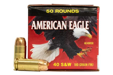 American Eagle Rebate >> Federal Rebate Load Your Handgun And Your Wallet Sportsman S