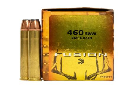 Ammunition for Sale | Sportsman's Outdoor Superstore | Online Ammo
