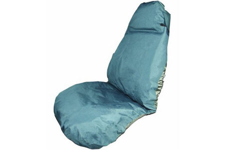 SCENT-SAFE SEAT COVER 01123