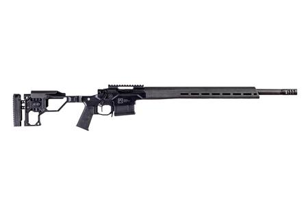 CHRISTENSEN ARMS MODERN PRECISION RIFLE 6.5 PRC