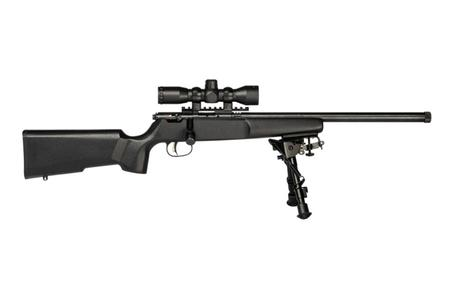 m4 22 scopes for Sale   Vance Outdoors