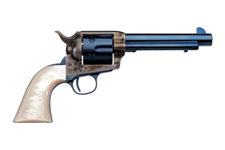 colt peacemaker bb gun