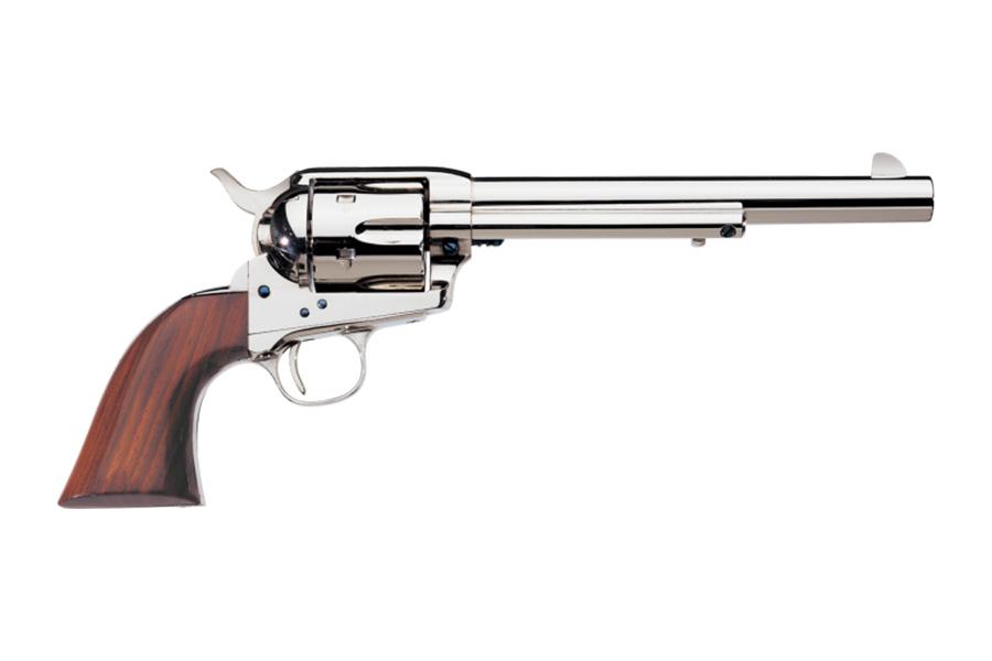Uberti 1873 Cattleman 45 Colt Single-Action Revolver | Sportsman's