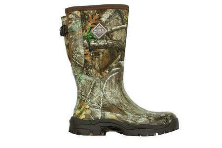 size 40 9a872 2128b Muck Boots Womens Woody PK XF