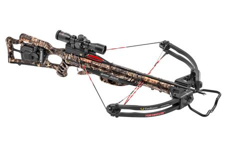 RENEGADE CROSSBOW WITH ACUDRAW 50