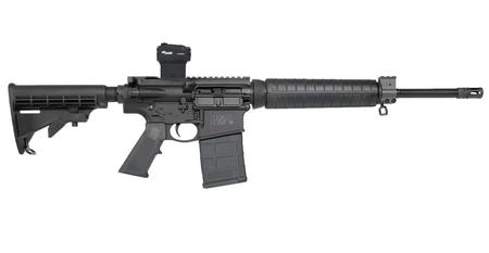 SMITH AND WESSON MP10 SPORT 308 WIN WITH SIG ROMEO5