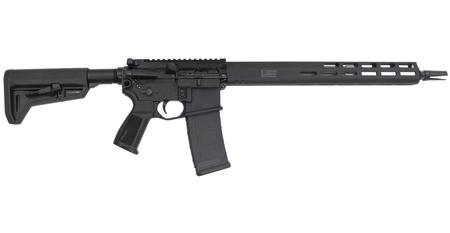SIG SAUER M400 TREAD 5.56MM SEMI-AUTOMATIC RIFLE