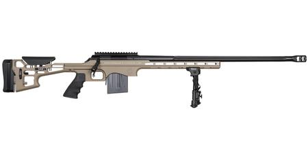 THOMPSON CENTER PERFORMANCE CENTER LRR 6.5 CREEDMOOR FDE