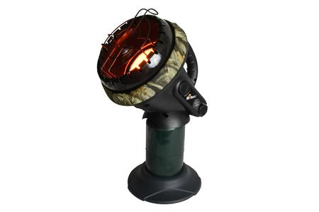 Mr Heater Hunting Supplies For Sale Vance Outdoors