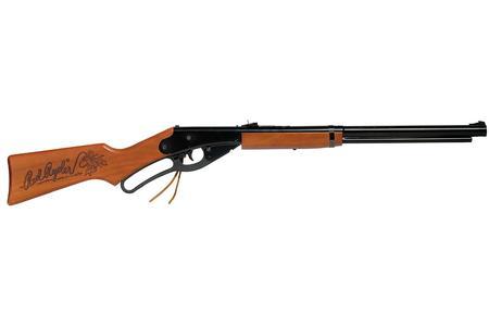Daisy Outdoor Red Ryder BB Gun