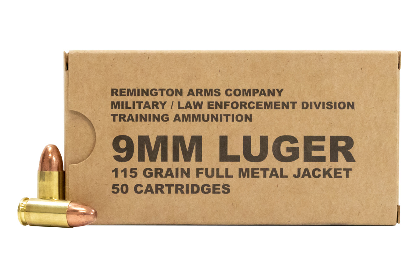 ammunition for sale sportsman s outdoor superstore online ammo store
