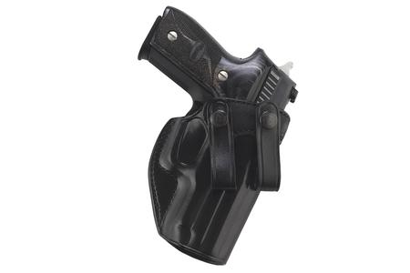 Galco International Holsters For Sale | Vance Outdoors | Page 5