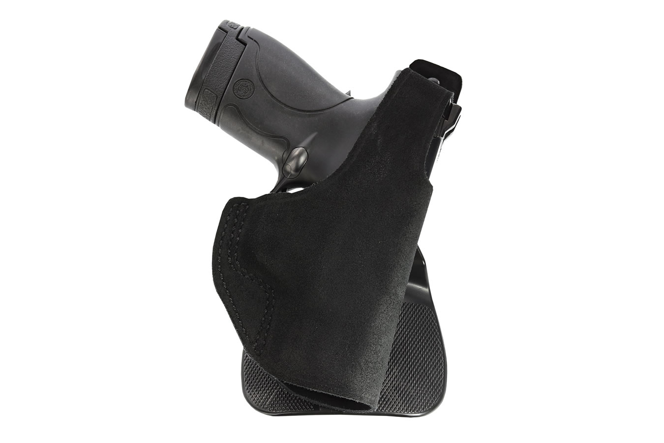 Paddle Lite Holster Springfield XD Mod 2 9/40 3 Inch