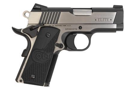 Colt Handguns For Sale | Vance Outdoors | Page 2