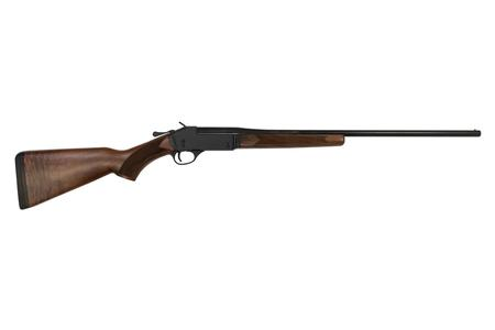 HENRY REPEATING ARMS SINGLE SHOT 410 GA BLUE/WALNUT