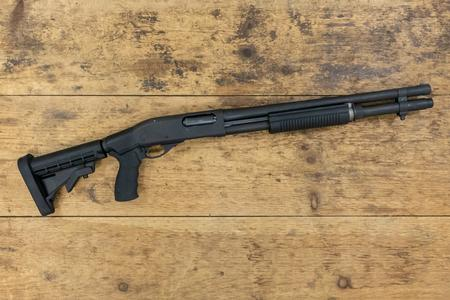 remington 870 tactical for Sale   Sportsman's Outdoor Superstore