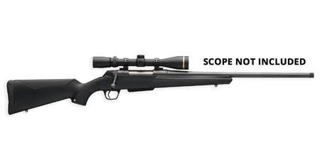 WINCHESTER FIREARMS XPR SR 6.5 CREEDMOOR BOLT ACTION RIFLE