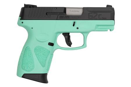 Guns for Sale Under $300 | Sportsman's Outdoor Superstore