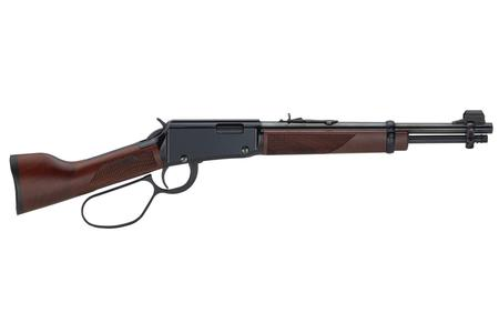 HENRY REPEATING ARMS MARES LEG .22 WMR LEVER ACTION PISTOL
